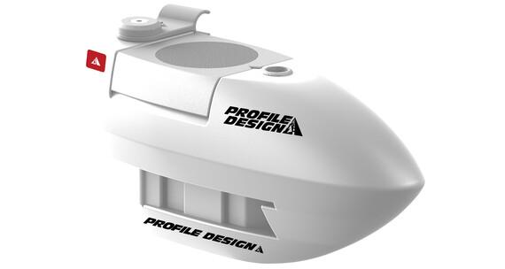 Profile Design FC 25 Drinksysteem wit